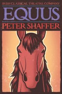 Equus in Buffalo
