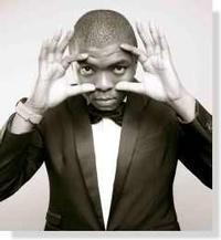 LOYISO GOLA LIVE in South Africa