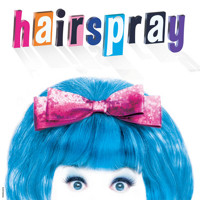 Hairspray in Chicago