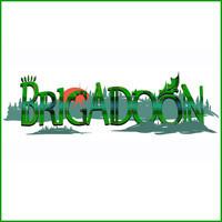 Lerner & Lowes: Brigadoon in Central Pennsylvania