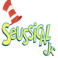 Seussical JR. in Miami