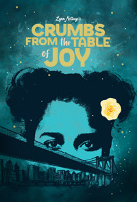 Virtual Crumbs From the Table of Joy in Central Pennsylvania