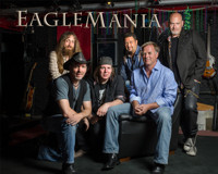 Eaglemania in New Jersey