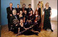 The Nash Ensemble in Turkey