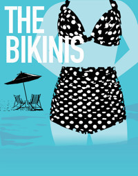 The Bikinis in Sarasota