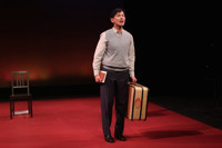 TheatreWorks Silicon Valley Presents