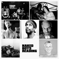 Naked Boys Reading - Oh! The Horror in Miami Metro