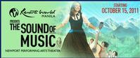 The Sound of Music in Philippines