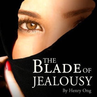 The Blade of Jealousy in Broadway