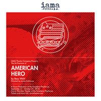 American Hero in Broadway