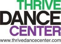 Thrive Live! in Broadway