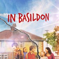 In Basildon in UK Regional