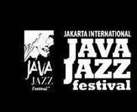 Jakarta International Java Jazz Festival 2015 in Indonesia