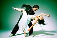 Per Arne Glorvigen: Tango con amigos! in Norway