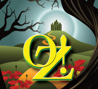 Oz! in Broadway