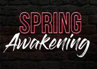 Spring Awakening in Miami
