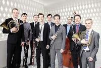 Oslo Kammerakademi: Haydn and England in Norway