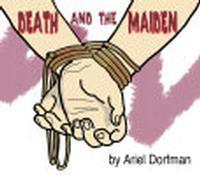 Death and the Maiden in Broadway