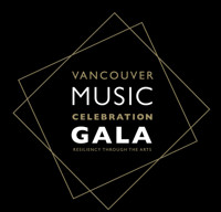 Vancouver Symphony Orchestra ? Season Gala with Orli Shaham and Salvador Brotons in Seattle