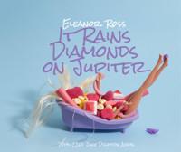 It Rains Diamonds on Jupiter in Broadway
