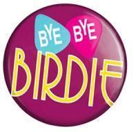 Bye Bye Birdie in Broadway