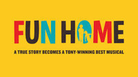 Fun Home in New Jersey