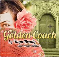 The Golden Coach in Philadelphia