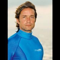 Fabien Cousteau in Thousand Oaks