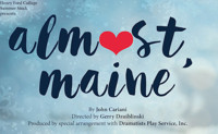 Almost, Maine in Detroit