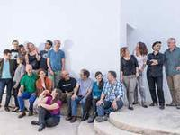 The Farewell Waltz in Israel