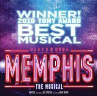 Memphis in Thousand Oaks