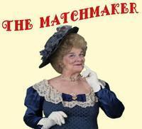 The Matchmaker in Memphis