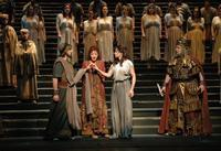 Nabucco in Poland
