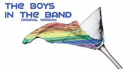 Auditions: The Boys in the Band (Original Version) in New Jersey