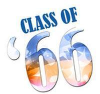 Class Of '66 – Top Hits From The Year 1966! in Tucson
