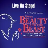 Disney's Beauty and the Beast in Thousand Oaks