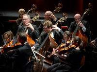Saturday concert: Debussy/Ravel/Korngold in Norway