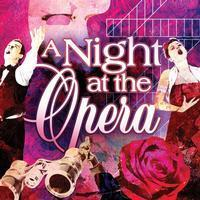 A Night at the Opera in New Jersey