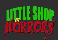 Little Shop of Horrors in Houston
