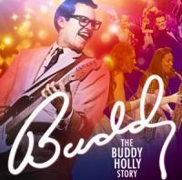 Buddy - The Buddy Holly Story in Thousand Oaks