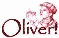 Oliver in Dayton