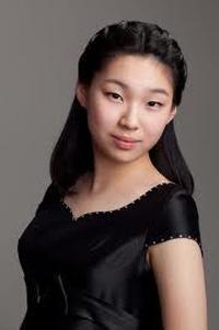 Kim Young-suk Piano Recital in South Korea