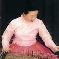 Chung Hyunsue Composition Recital in South Korea