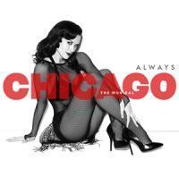 Chicago The Musical in Thousand Oaks