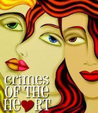 Crimes of the Heart in Buffalo