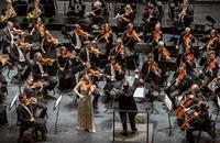 Operaorkestret: Mozart's last symphonies in Norway