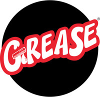 Grease in Austin