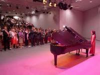Kim Na-young Piano Recital in South Korea