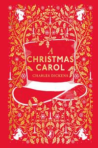 A Christmas Carol in Los Angeles