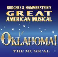 Oklahoma! in Thousand Oaks